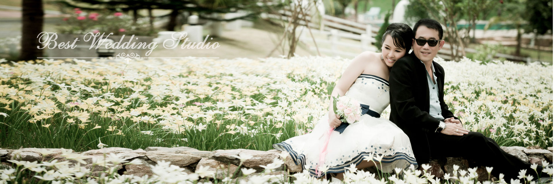 bestweddingstudio09