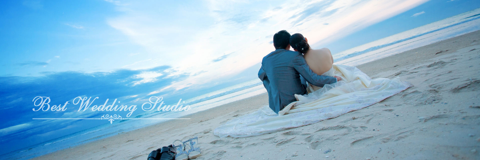 bestweddingstudio07