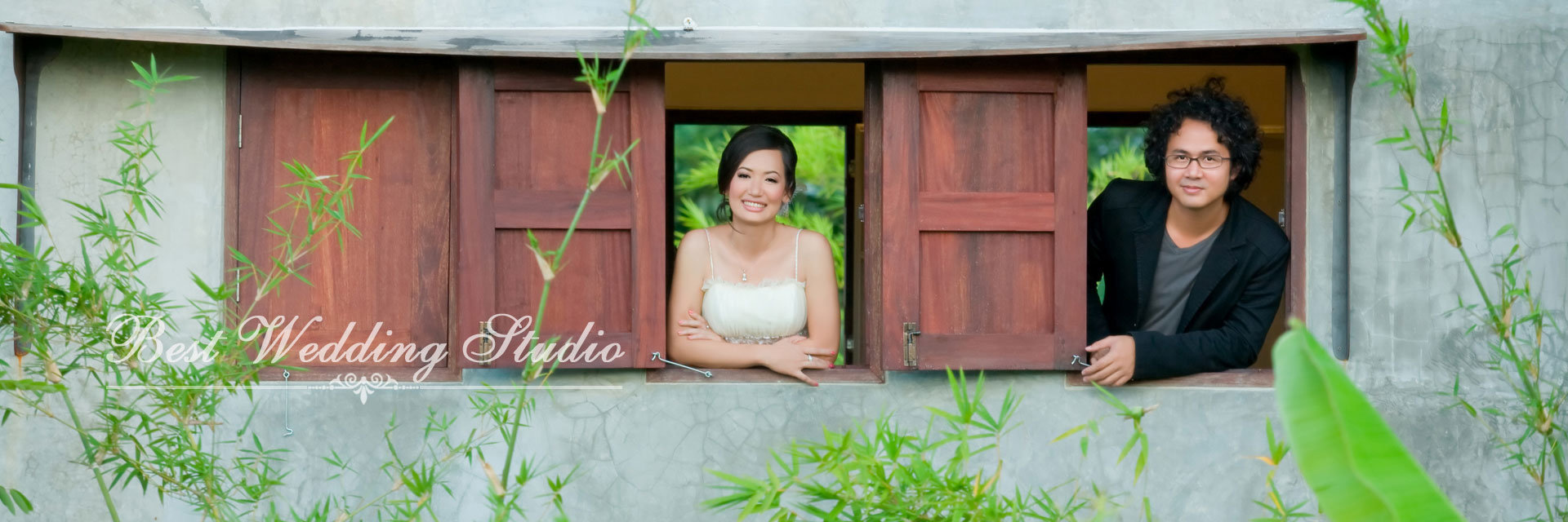 bestweddingstudio03