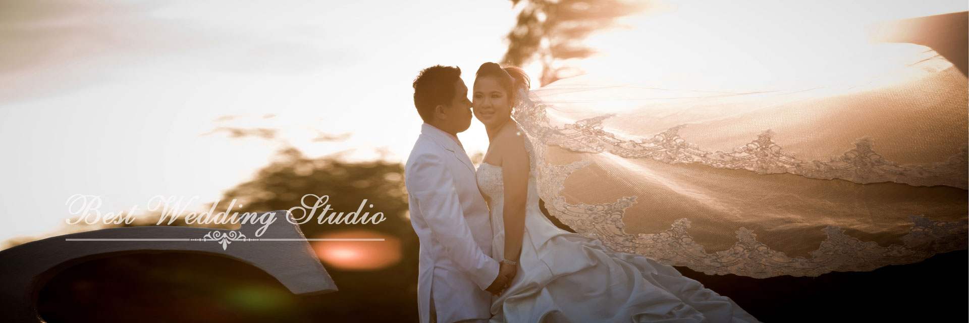 bestweddingstudio01
