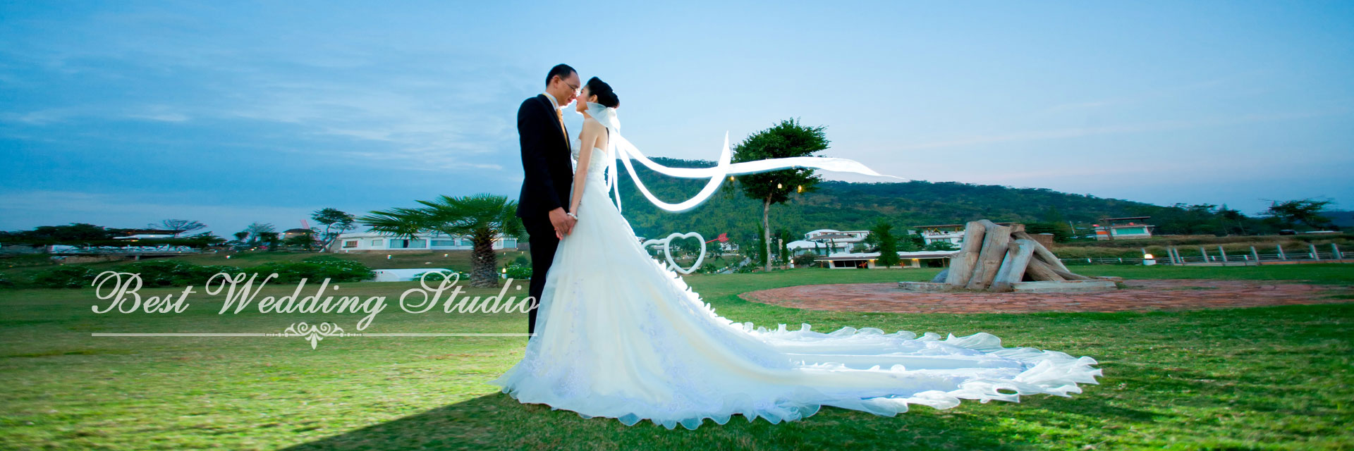bestweddingstudio11