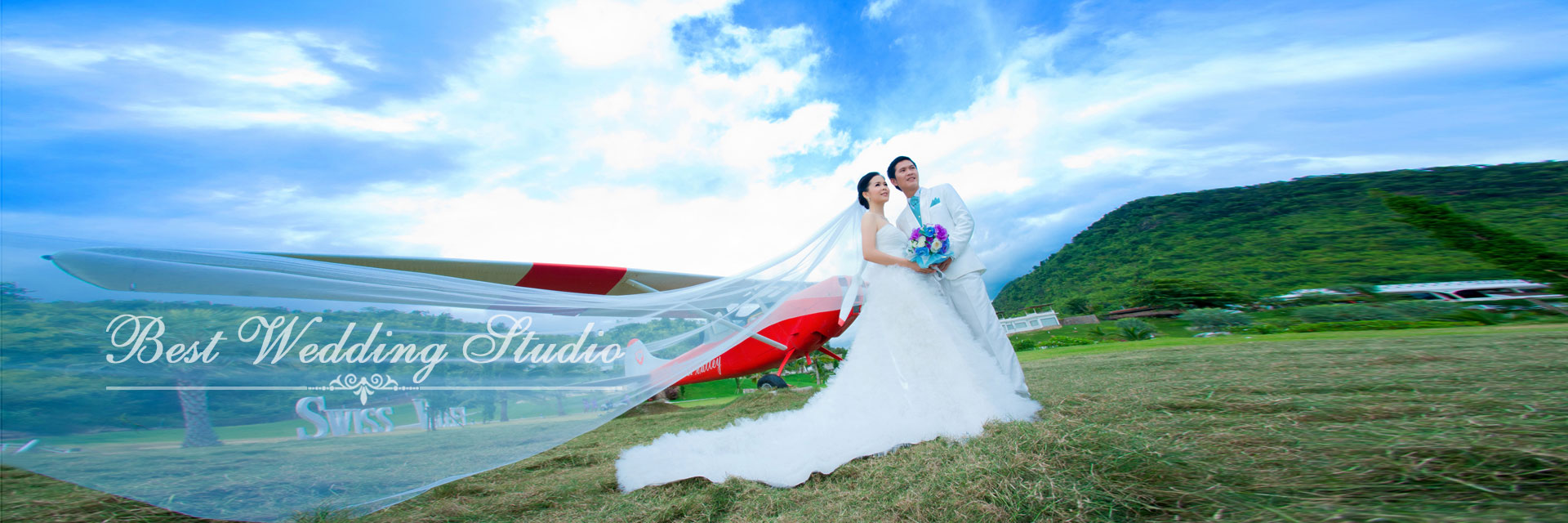 bestweddingstudio13